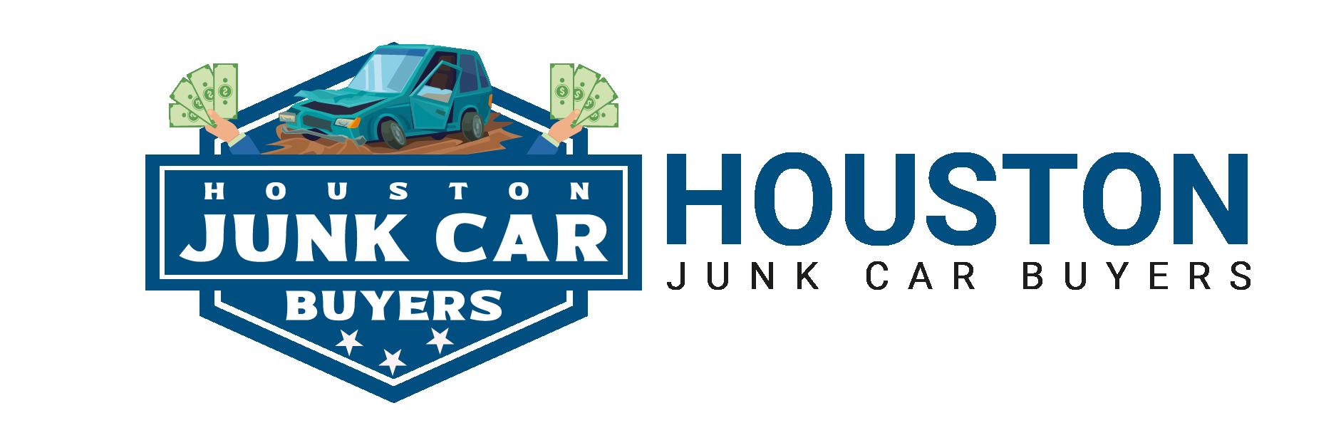 Cash For Junk Car Huston